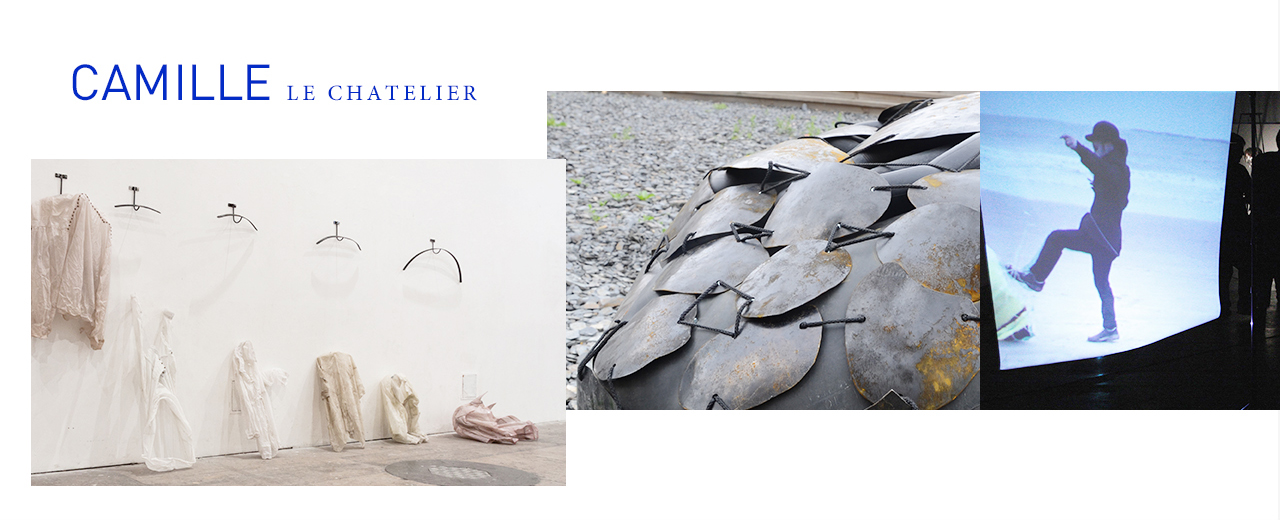 _0002_03_ARTISTES_CAMILLE LE CHATELIER