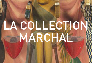 La Collection Marchal
